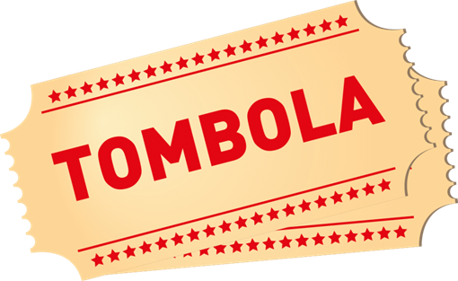 tombola-972x598.png